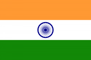 flagge-indien