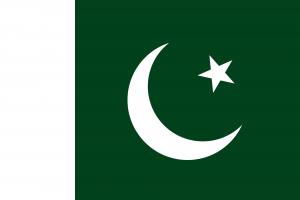 flagge-pakistan