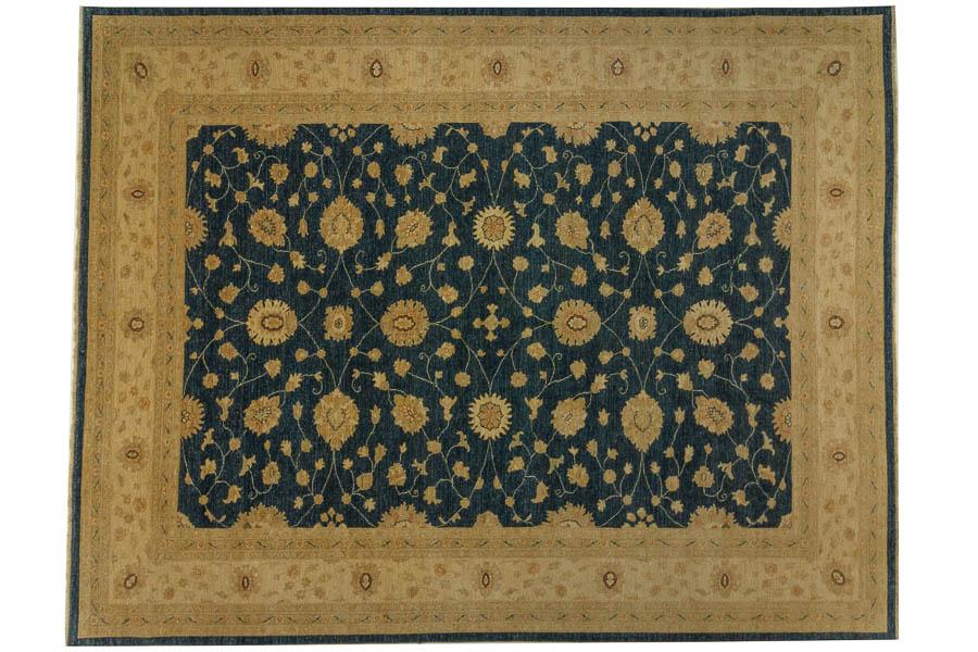 sherzada orientalische teppiche teppichgro handel wholesaler for handknotted oriental carpets. Black Bedroom Furniture Sets. Home Design Ideas